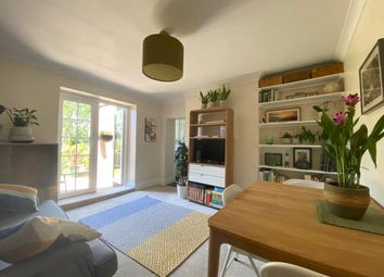 Thumbnail 1 bed flat for sale in Morley Road, Lewisham, London