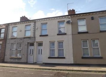 Thumbnail 2 bed property to rent in Lillian Road, Anfield, Liverpool