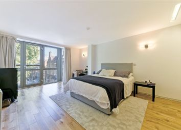 Thumbnail 2 bed flat to rent in Hoxton Square, Shoreditch, London