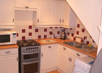 Thumbnail 1 bed semi-detached house to rent in Julie Croft, Bilston