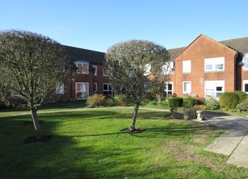Thumbnail 1 bed property for sale in Salisbury Road, Fordingbridge