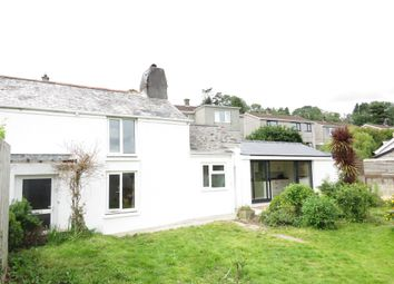 Thumbnail Property for sale in Long Cottage, Lutton, Ivybridge