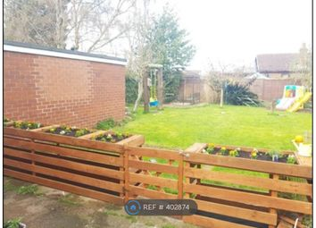 Thumbnail 3 bed semi-detached house to rent in Wharf Rd, Crowle