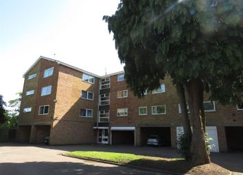 2 bed flat to rent in Woodleigh Court, Kings Norton, Birmingham B38
