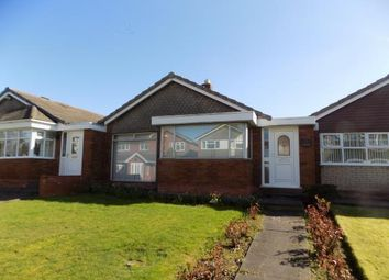 Thumbnail 2 bed bungalow for sale in Heygate Way, Walsall, West Midlands