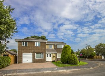 Thumbnail Property for sale in The Croft, Ulgham, Morpeth