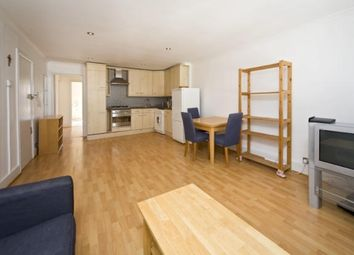 Thumbnail 3 bed flat to rent in Courtfield Gardens, South Kensington