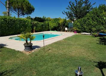 Thumbnail 4 bed villa for sale in Provence-Alpes-Côte D'azur, Vaucluse, L'isle Sur La Sorgue