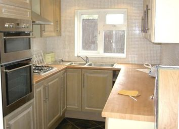 Thumbnail 4 bed terraced house to rent in Sturgess Avenue, Hendon