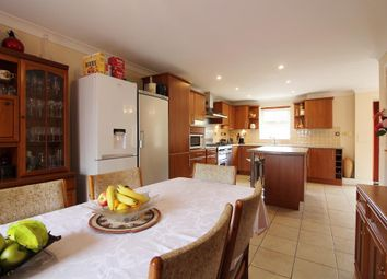 Thumbnail 5 bed detached house for sale in Romney Point, Ashford, Kent