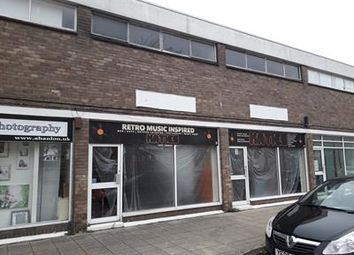 Thumbnail Restaurant/cafe to let in Unit 3-4 The Precinct, South Street, Gosport, Hampshire