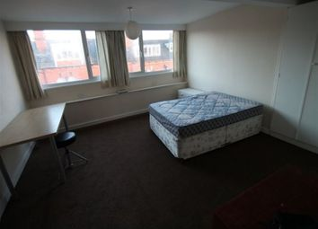 Thumbnail 4 bed property to rent in Norwood Road, Hyde Park, Leeds