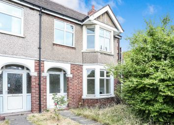 3 bed semi-detached house to rent in Tile Hill Lane, Coventry CV4