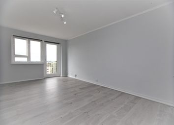 Thumbnail 2 bed property to rent in Upper Fosters, Hendon