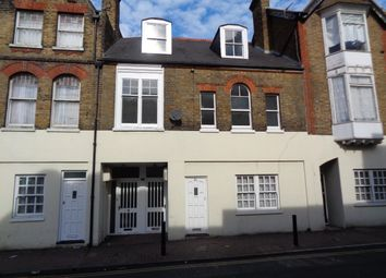 3 bed maisonette to rent in King Street, Ramsgate CT11