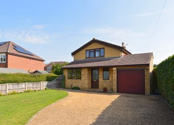 5 bed detached house for sale in Milford, Godalming, Surrey GU8