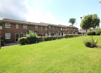 Thumbnail 2 bed flat for sale in Hope Close, Grove Park, Lewisham, London