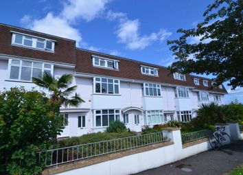 Thumbnail 3 bed flat to rent in Feversham Avenue, Bournemouth