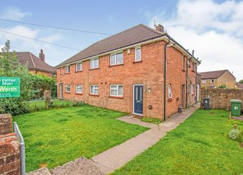 2 bed maisonette for sale in Heol Penlan, Whitchurch, Cardiff CF14