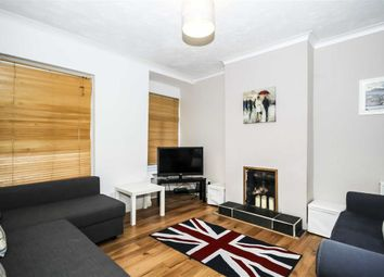 Thumbnail 4 bed property for sale in Braid Avenue, London
