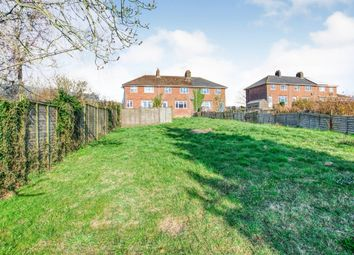 Dunsham Lane, Wayford, Crewkerne TA18. 3 bed terraced house for sale