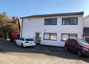 Thumbnail Office to let in Reading Road, Pangbourne