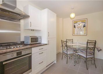 Thumbnail 2 bedroom terraced house for sale in Stone Hill View, Hanham Green