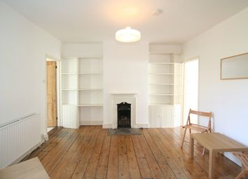 Thumbnail 2 bedroom flat to rent in Union Street, London