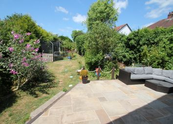 Thumbnail 4 bed detached bungalow for sale in Catchpole Lane, Great Totham, Maldon