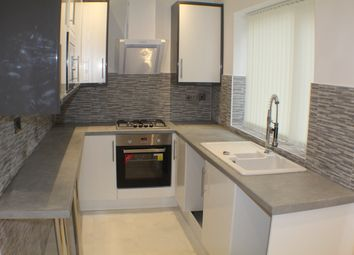 3 bed semi-detached house for sale in Durnford Street, Middleton, Manchester M24
