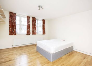 2 bed flat to rent in Corringway, Hampstead Garden Suburb, London NW117Ef NW11