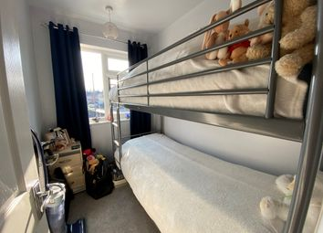 Thumbnail Detached house for sale in Braunstone Lane, Leicester