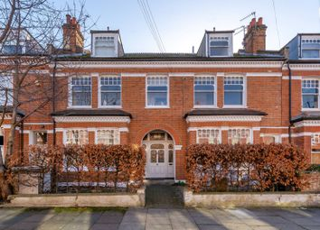 Veronica Road, Heaver Estate, London SW17. 2 bed flat for sale