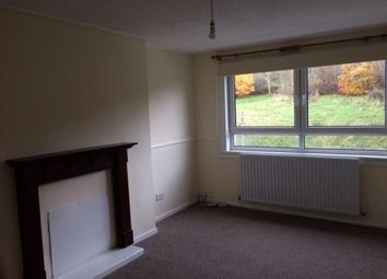 Thumbnail 2 bed flat to rent in Raithburn Avenue, Glasgow