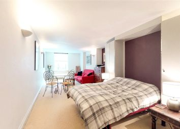 Thumbnail 1 bed flat for sale in Astral House, 129 Middlesex Street, London