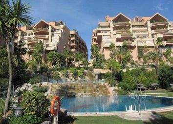 Thumbnail 3 bed apartment for sale in Nueva Andalucía, 29660 Marbella, Málaga, Spain