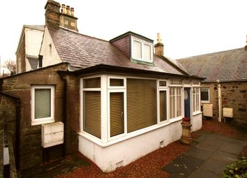 Thumbnail 1 bed property for sale in Hill Street, Monifieth, Dundee