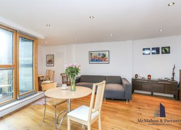 Thumbnail 1 bed flat to rent in Great Suffolk Street, London