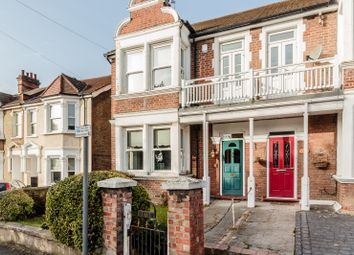 Thumbnail 4 bed semi-detached house for sale in Bridge Road, Grays