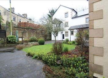 1 bed flat to rent in St Georges Quay, Lancaster LA1