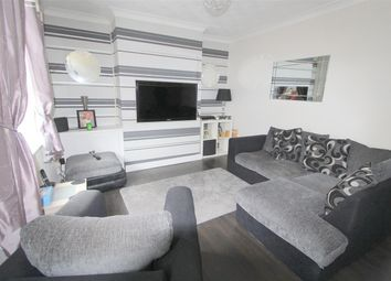 Thumbnail 3 bed terraced house for sale in Salisbury Street, Prescot