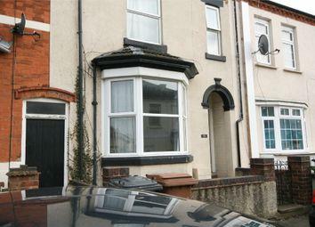 Thumbnail Room to rent in Gordon Road, Wellingborough, Northamptonshire