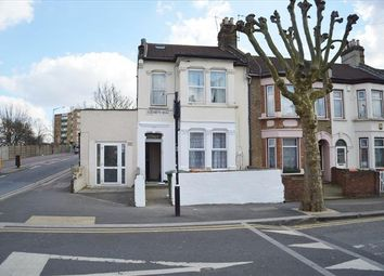 Thumbnail 2 bedroom flat for sale in Elizabeth Road, London