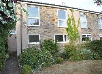 Thumbnail 3 bed semi-detached house for sale in Crofts Avenue, Corbridge, Northumberland.