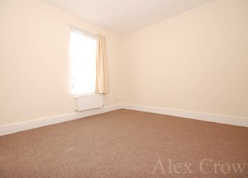 Thumbnail 2 bed flat to rent in Canning Crescent, London