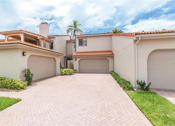 Thumbnail 3 bed villa for sale in 2217 Harbourside Dr #302, Longboat Key, Florida, 34228, United States Of America