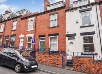 Thumbnail 4 bed terraced house for sale in Carberry Place, Leeds