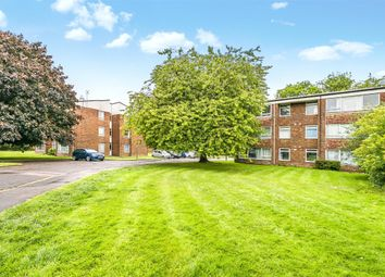 Thumbnail 1 bed flat for sale in Longbridge Road, Horley, Surrey