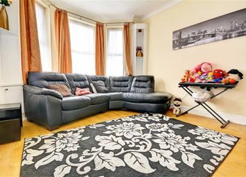 Thumbnail 3 bed end terrace house for sale in Terminus Place, Hailsham