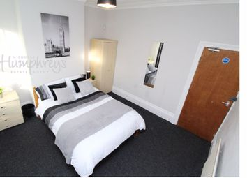 4 bed shared accommodation to rent in Shoreham Street, Sheffield S2